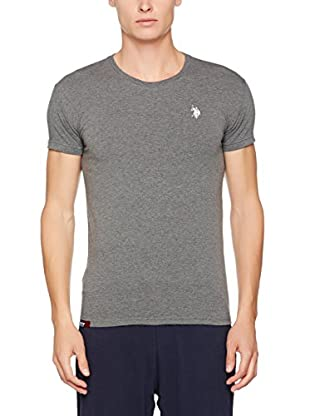 US POLO ASSN Camiseta Manga Corta