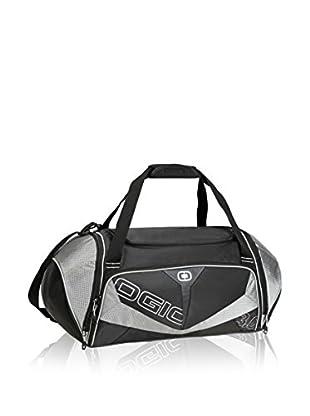 Ogio Sporttasche Endurance 3.0