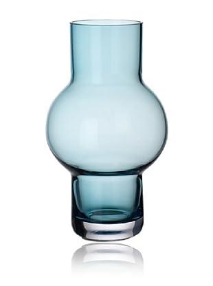 Villeroy & Boch Vase Soulmates (petrol)