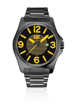 CATERPILLAR Reloj de cuarzo Unisex Pk.161.12.137 44 mm