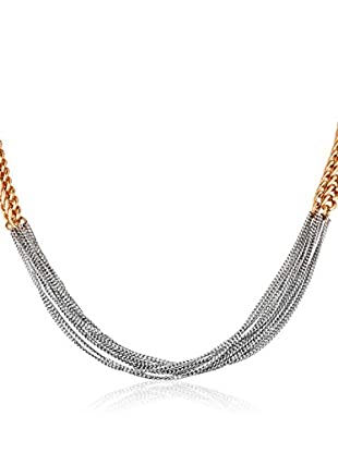 Dyrberg/Kern Collar Tian
