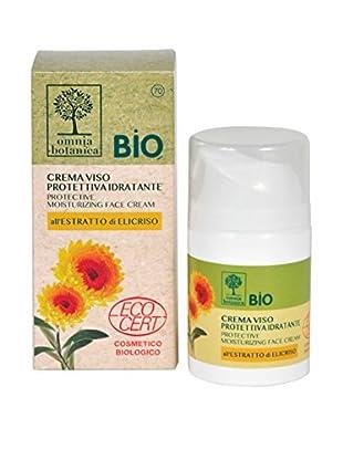 Omina Botanica Set Crema Viso 6 pezzi 300 ml