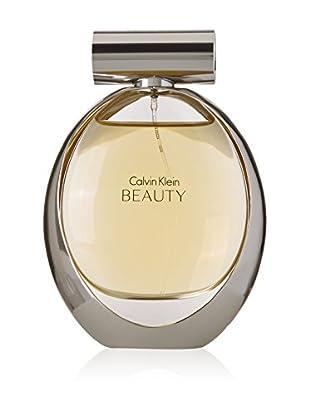 Calvin Klein Damenparfüm Ck Beauty 100 ml, Preis/100 gr: 45.95 EUR