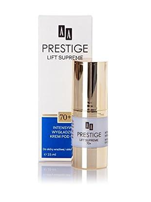Oceanic Augenkonturencreme Prestige Lift Supreme 70+ 15 ml, Preis/100 ml: 119.66 EUR