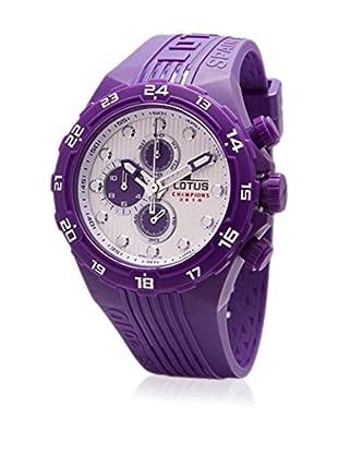 Lorus Reloj de cuarzo 15730/K 45 mm