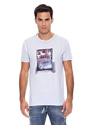 DOLCE & GABBANA T-Shirt Alexandros