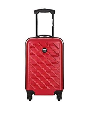 Bag Stone Trolley rígido Eden 66 cm