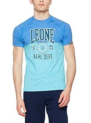 Leone 1947 T-Shirt Lsm939/S16