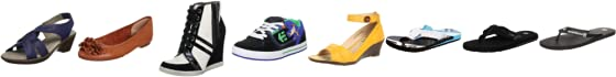 Etnies Kids Disney Ronin Fashion Sports Skate Shoe