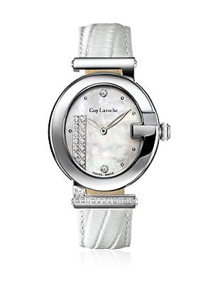 Guy Laroche Reloj Suizo GL-6474ALW-01