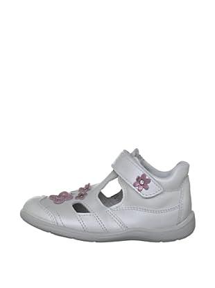 Ricosta Zapatos Edisa M (Blanco)