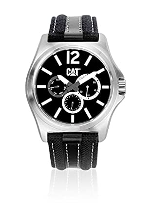 CATERPILLAR Reloj de cuarzo Unisex Pk.149.62.132 44 mm