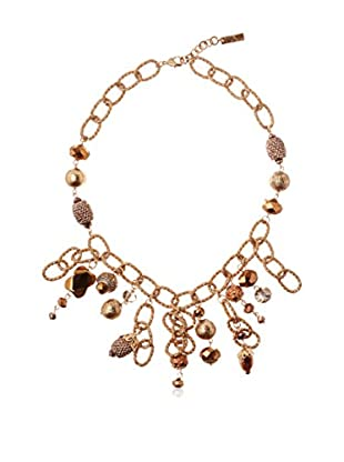 Edien Halskette Chennai