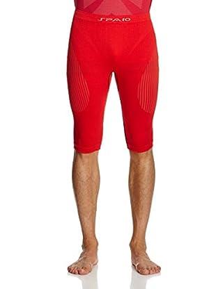 SPAIO Shorts Bike Men