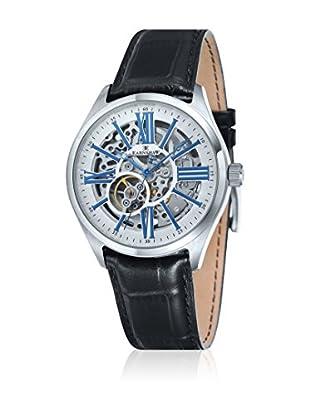 Thomas Earnshaw Uhr Armagh ES-8037-02 schwarz 42 mmNULL