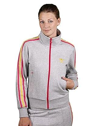 adidas Trainingsjacke Originals Firebird Multicolored
