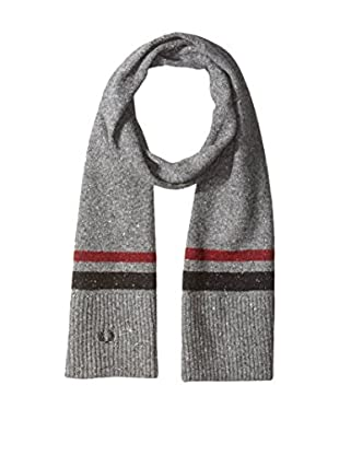 Fred Perry Bufanda Fp Tipped Scarf