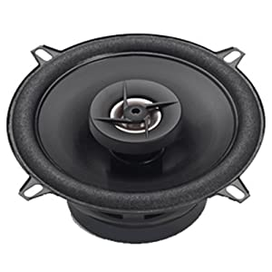 JBL CS-5 5 1/4 inch Co Axial 2 Way Speakers