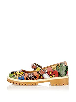 Goby Kids Kinder Mary Janes