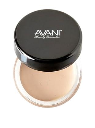 AVANI Beauty Eye Primer