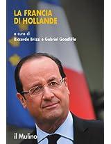 La Francia di Hollande (Ricerche e studi dell'Ist. C. Cattaneo)