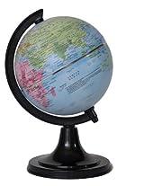 Winner Globe 404 - Black