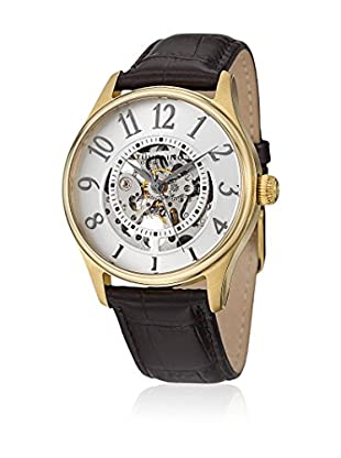 Stührling Original Reloj automático 746L.03  42 mm
