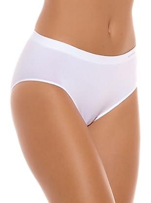 UNNO Braguita Pack x 6 (Blanco)