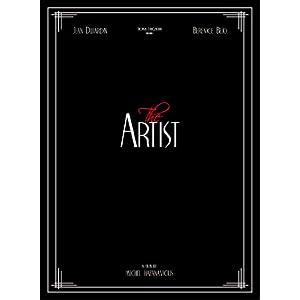 『アーティスト コレクターズ・エディション』