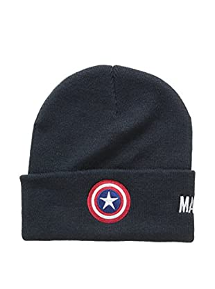 Marvel Cappellino Captain America Shield