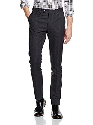 Hackett London Pantalón Mayf Trs