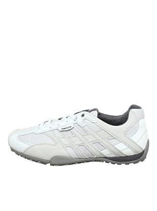 Geox Zapatillas (Blanco)