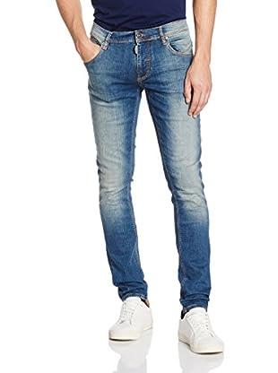 Antony Morato Jeans Super Skinny Don Giovanni