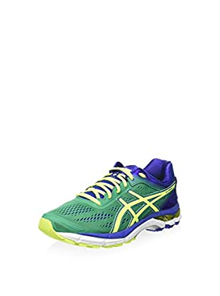 Asics Zapatillas Gel-Pursue 2