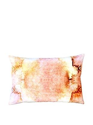 Lene Bjerre Abriana Model 5 Lumbar Pillow