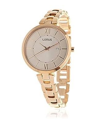 Lorus Reloj de cuarzo Woman RH706BX9 30 mm
