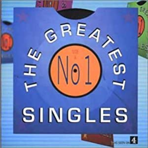 The Greatest No.1 Singles
