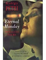 Eternal Monday