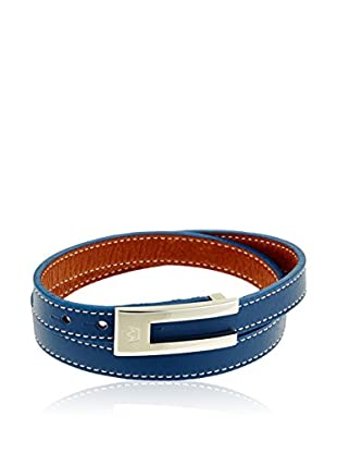 ROCHET Armband LC20512302
