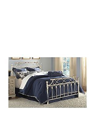 Leggett & Platt Chester Bed Frame