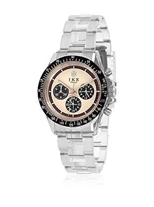 IKE Reloj de cuarzo CR029 40 mm