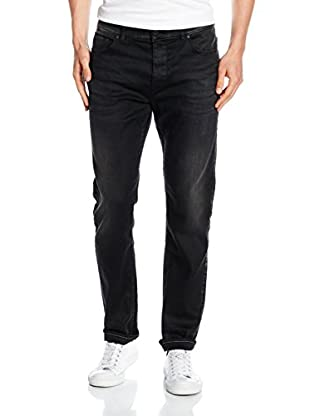 7 For All Mankind Vaquero Skinny