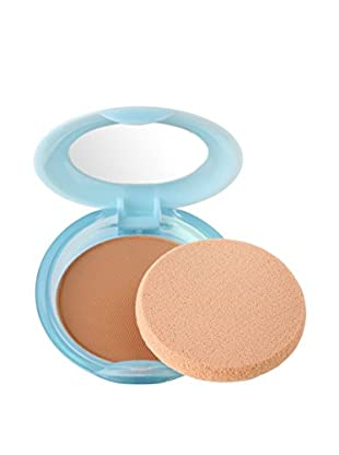 SHISEIDO Compact Foundation Matifying Compact Oil-Free N°10 15 SPF 11 gr, Preis/100 gr: 245 EUR