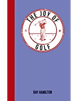 The Joy of Golf