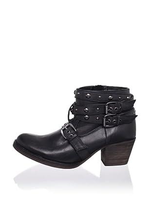 Dingo Women's Cru Boot