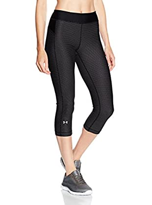 Under Armour Leggings Ua Hg Armour Printed Capri
