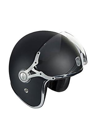 Exklusive Helmets Helm Rider