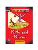 Beacon Readers Kitty Rover New Indian ed