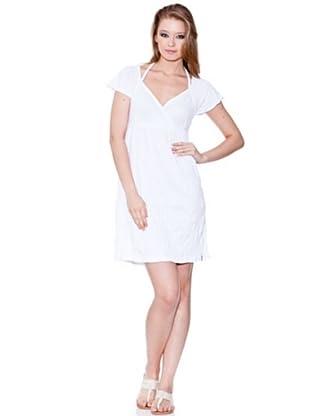 Esprit Vestido (blanco)