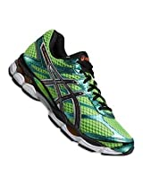 Asics Performance Shoes Gel-Cumulus 16 Chinese Rd/Wh/Blk (2101) (US 13)